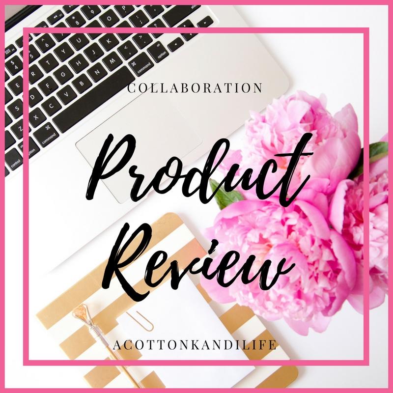 How to Write Blog Reviews